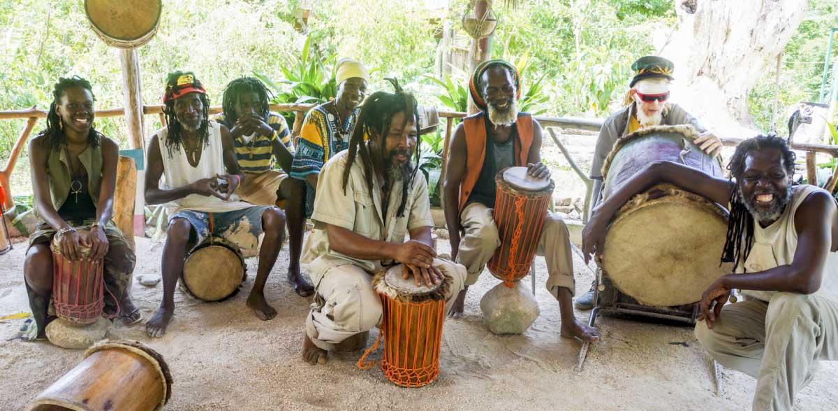 jamaica-03-e1463003003902